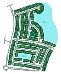 Site Map-Springs-9