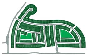 Site Map-Springs-12