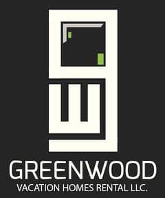 Green Wood Vacation Homes Rental