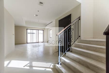 3 Bedroom Villa for Sale in Reem, Dubai - Type 3E Mira Vacant or Tenanted at 130k