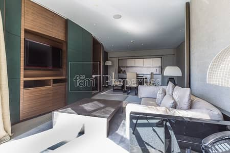 1 Bedroom Apartment for Sale in Downtown Dubai, Dubai - The Ultimate Address at the Lowest Price