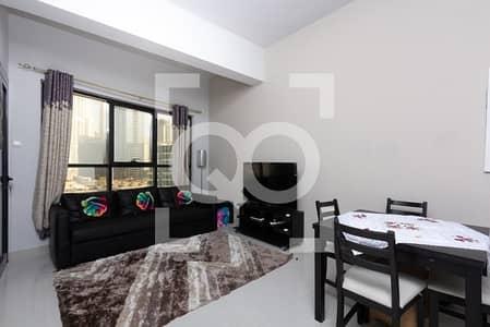 2 Bedroom Flat for Sale in Dubai Marina, Dubai - Great Inestment|2 BR Apartment with Marina Views