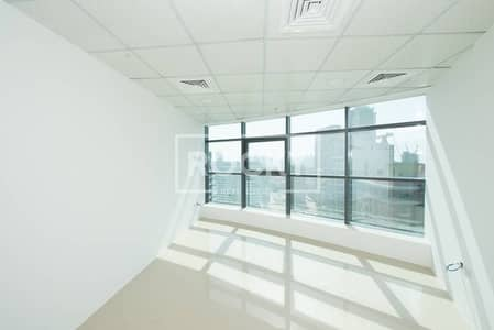 Fitted-Unfurnished | Office space | Al Shafar | Barsha Heighst