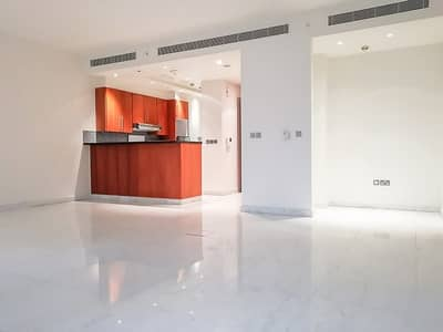 1 Bedroom Flat for Sale in DIFC, Dubai - Well-maintained Spacious 1BR | Ready to Move in