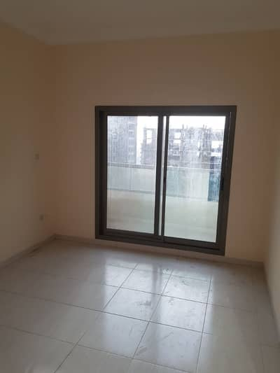 2 Bedroom Apartment for Rent in Emirates City, Ajman - CHAPEST 2BHK FOR RENT IN PARADISE LAKE TOWER