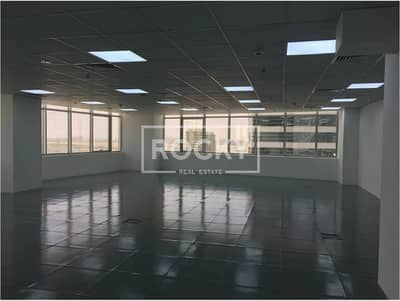 3 Offices Available | Mazaya Business Avenue |  JLT