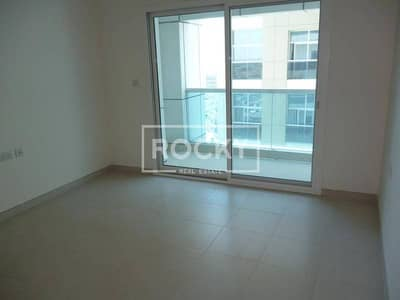 Community View 3 Bedroom Apartment with maid's and Laundry room in Al Barsha