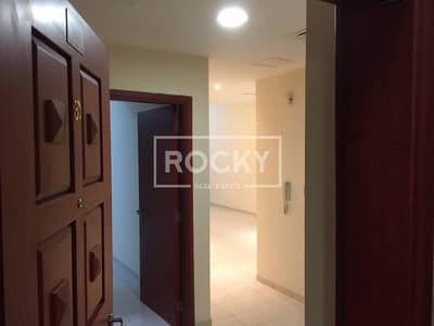 Huge | 1 Bedroom Apartment | Dubai Investment Park 2