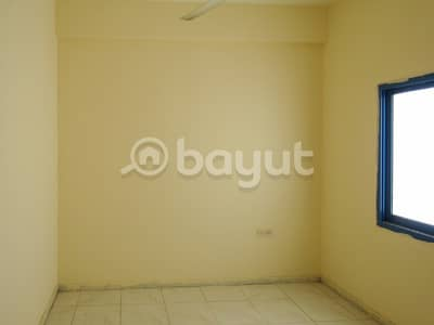 2 Bedroom Flat for Rent in Bu Tina, Sharjah - 2BHK Available. In Bu Tina. Sharjah