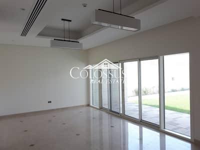 5 Bedroom Villa for Rent in Marina Village, Abu Dhabi - 5 bedroom villa in Marina Village Compound!