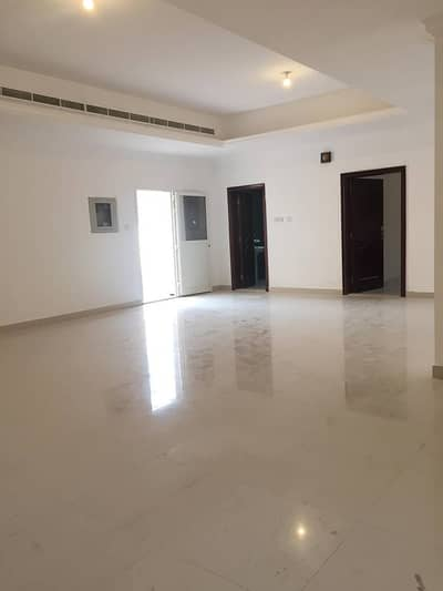 3 Bedroom Villa for Rent in Mohammed Bin Zayed City, Abu Dhabi - BRAND NEW 3BHK PENTHOUSE BALCONY TERRACE AT MBZ