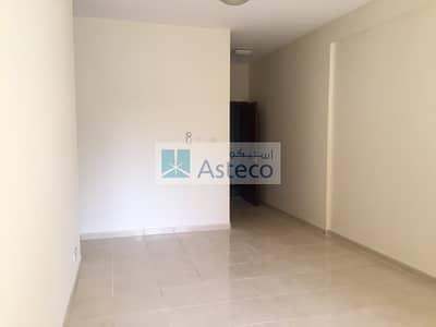 1 Bedroom Apartment for Rent in Ras Al Khor, Dubai - Spacious|One Month Free|Free Maintenance|Samari Residence