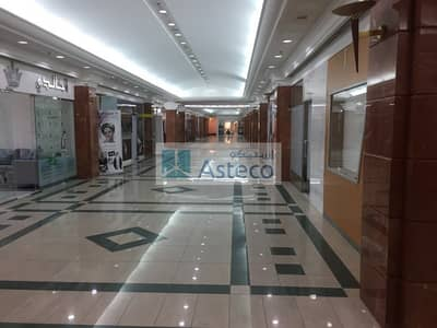 Shop for Rent in Sheikh Zayed Road, Dubai - Big Size Shop Available For Rent On Sheikh Zayed Road