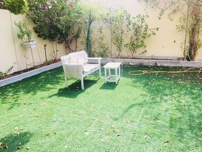 3 Bedroom Villa for Rent in The Springs, Dubai - Fully Upgraded 3 Bedroom Apartment in Springs 5