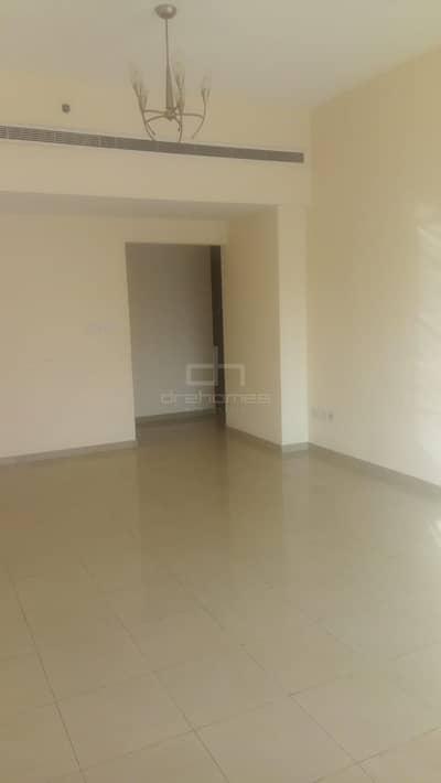 apartments for rent in al shamsi building rent flat in al shamsi rh bayut com
