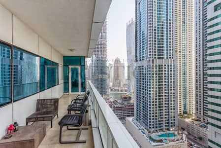 MAG 218 Apartment | Sale | Dubai Marina.