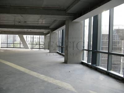 Office for Sale in Downtown Dubai, Dubai - Office Space   Boulevard Plaza   Downtown