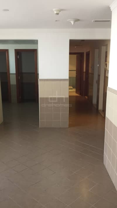 2 Bedroom Flat for Rent in Al Mamzar, Dubai - 1 Month Grace Period | Chiller Free 2 BR