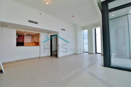 2 Bedroom Flat for Sale in Downtown Dubai, Dubai - Burj Vista| Burj Khalifa View | Tower 1