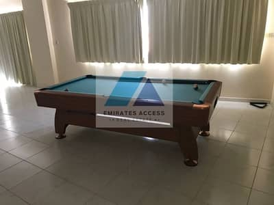Labour Camp for Rent in Emirates Industrial City, Sharjah - BRAND NEW 400 ROOMS !!! 5 STAR LABOUR CAMP BEHIND EMIRATES INDUSTRIAL CITY