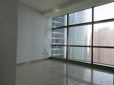 Reduced Price! Lovely views! Facilities!