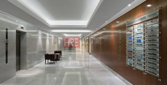 Shop for Rent in Dubai Investment Park (DIP), Dubai - Next to an Upcoming Metro Station - High Footfall!