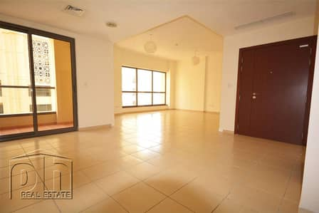 3 Bedroom Apartment for Sale in Jumeirah Beach Residence (JBR), Dubai - | Extremely Motivated To Sell |Call now