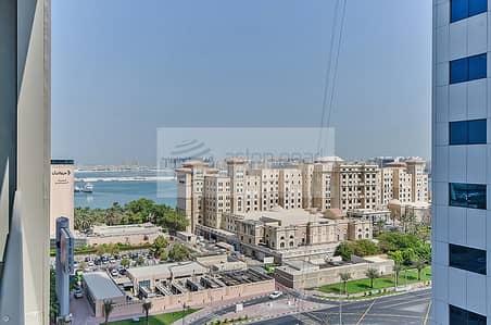 1 Bedroom Flat for Sale in Dubai Marina, Dubai - Beautiful 1 Bed Apartment | Best Layout