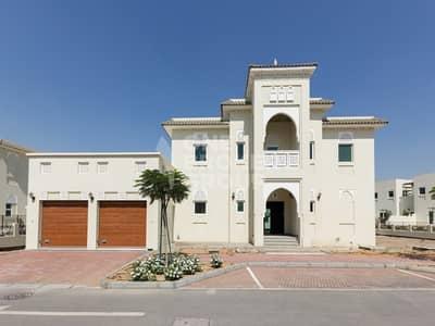 3 Bedroom Villa for Sale in Al Furjan, Dubai - Al Furjan 3 BR + M