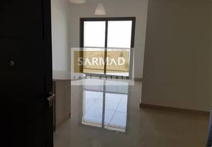 3 Bedroom Apartment for Rent in Arjan, Dubai - Special Offer ..!!3BHK with One Month Free For Rent in Green Diamond