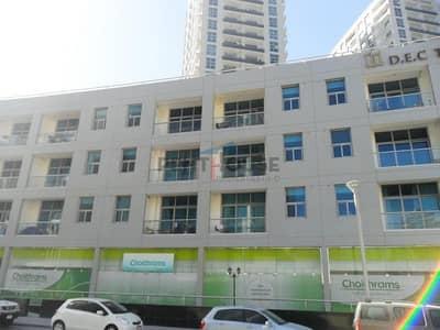 2 Bedroom Apartment for Rent in Dubai Marina, Dubai - Furnished 2 BR Apt