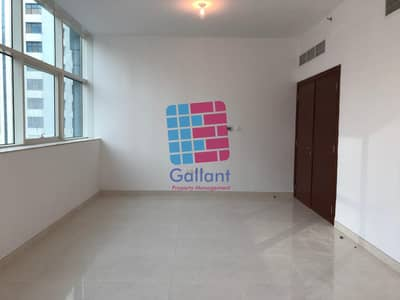 3 Bedroom Flat for Rent in Central District, Al Ain - Brand new 3 Br with Parking in Markeziya
