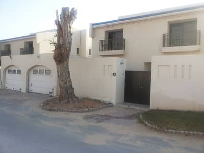 Beautiful layout five bedroom villa with huge private pool and  garden in Nakhilat, Sharjah, U. A. E