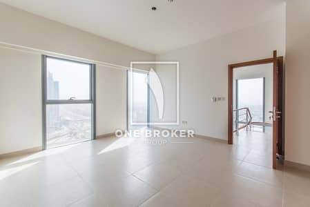 Special Corner 2 Bed with Panoramic View