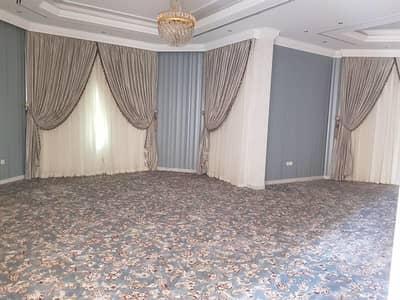 Super Duplex Villa Sharqan 150K with Pool Balcony Garden