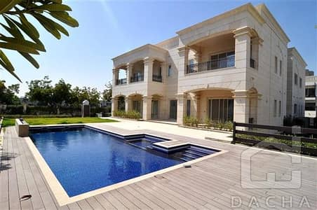 Purchase new villa for below market price!