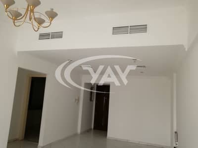 1 Bedroom Flat for Rent in Bur Dubai, Dubai - Lowest 1BR in Mankhool | Full Facilities