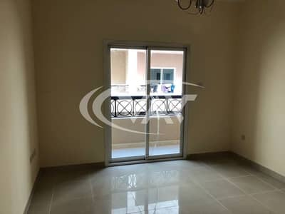 1 Bedroom Apartment for Rent in Bur Dubai, Dubai - No Commission | Bright + Clean | Balcony