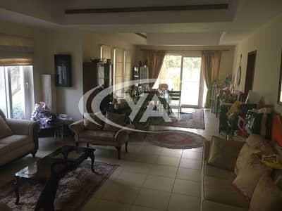 5 Bedroom Villa for Sale in Arabian Ranches, Dubai - Motivated Seller | 5BR Corner Plot | VOT