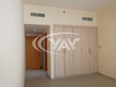 1 Bedroom Apartment for Rent in Bur Dubai, Dubai - Cheapest 1BR | Chiller Free | Mankhool |