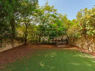 3 Bedroom Villa for Rent in The Springs, Dubai - 3 Bed Villa plus Study Room in Springs 6