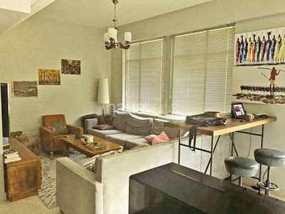 7% Net ROI    Well Furnished   Tenanted