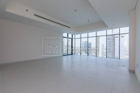 2 Bedroom Flat for Rent in Downtown Dubai, Dubai - Biggest Stock |2 Month rent free