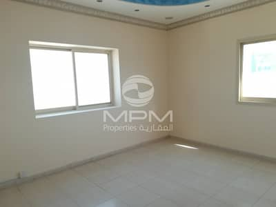 2 Bedroom Apartment for Rent in Al Rumaila, Ajman - Spacious and cheap 2br in Rumailah - Ajman