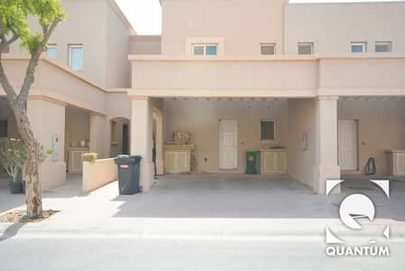 2 Bedroom Villa for Rent in The Springs, Dubai - Type 4M Villa | A Must See | 2 Bedroom