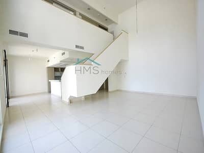 Vacant   2 Bed Duplex   Opera House View