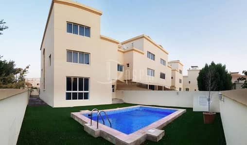 Exclusive! 4m beds private entrance 200k