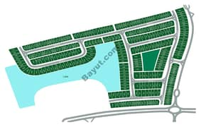 Site Map-Springs-8