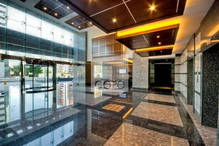 Office for Rent in Barsha Heights (Tecom), Dubai - Fitted Office I DED License I Mid Floor