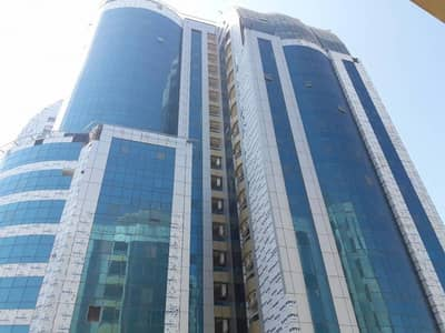 Commission Free Brand New 2 BHK Available For Rent In Orient Towers